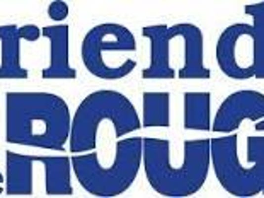 FRM FRIENDS ROUGE LOGO.png