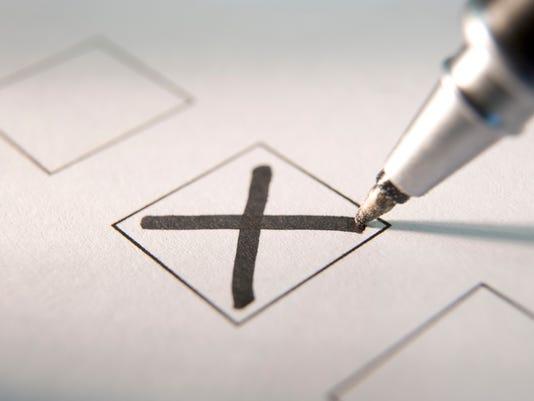 vote recount.jpg