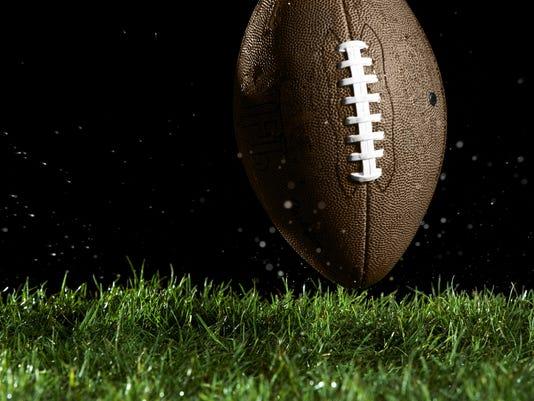 SPORTS football grass.jpg