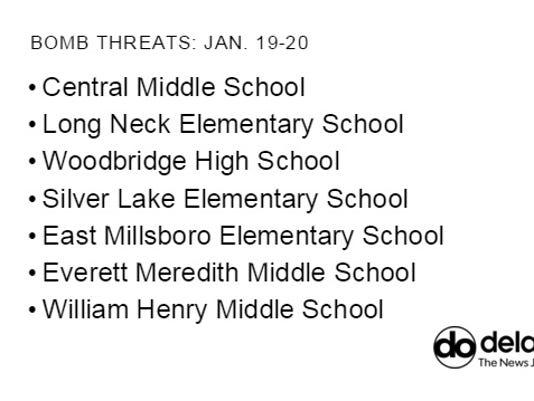 635900047931027100-factlist-bomb-threats-jan-1920.jpg