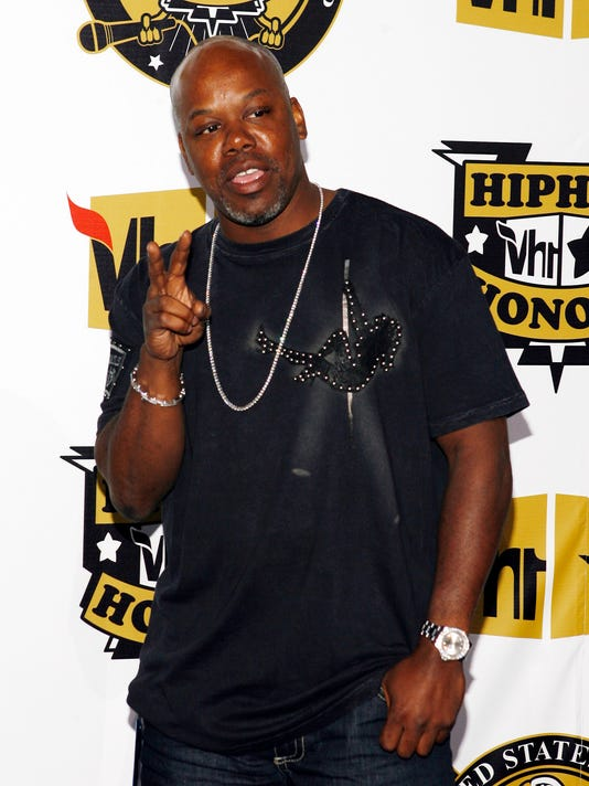 Too Short says he doesnt agree with how Eazy-E died