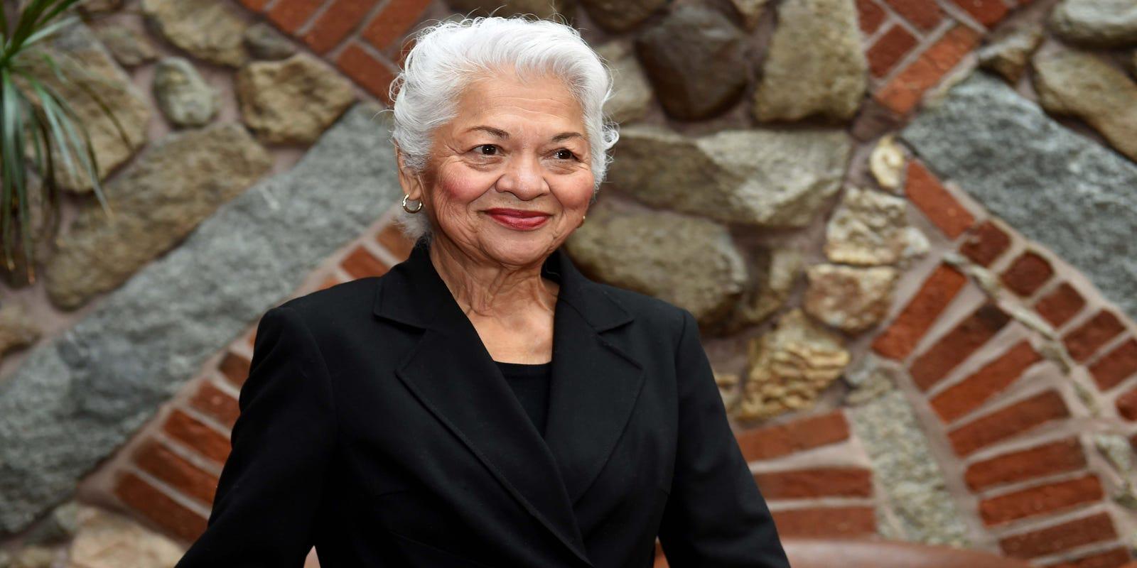 Bertha Miranda: A Reno family tradition