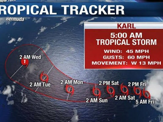 karl-hurricane-tracker-nbc2.jpg