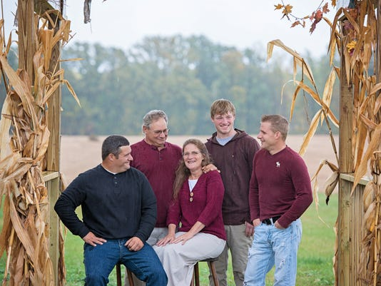 635810282826000745-Guilford-Family-1