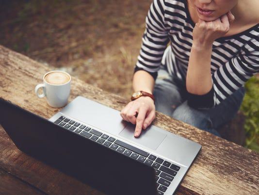 636709624791399237-8-Seasonal-Side-Hustle-Ideas-for-Making-Money-this-Fall.jpg