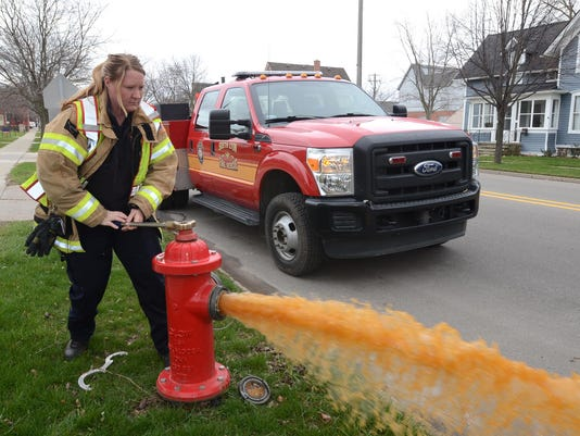 SLH FireHydrantCleaning