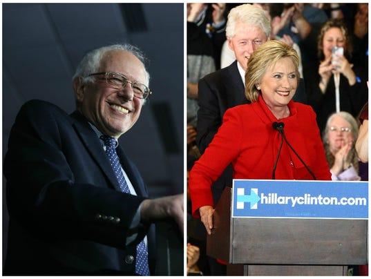 635900167139453190-Sanders-Clinton.jpg
