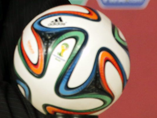 2015-03-12-2018-world-cup