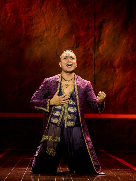 636511898114779188-Jose-Llana-as-The-King-in-Rodgers-Hammerstein-s-The-King-and-I.jpg