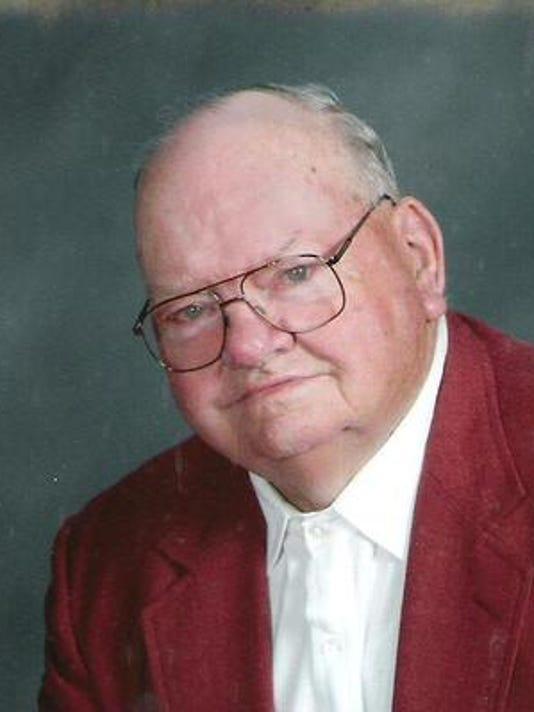 Rex H. Sigler