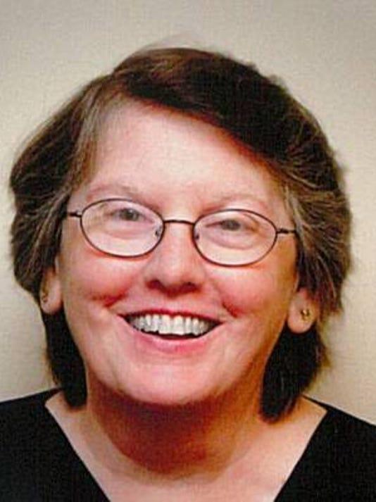 Janice A. Fouts