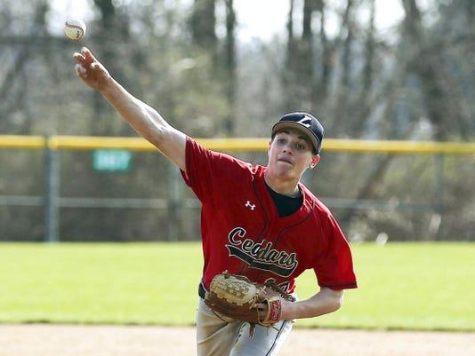 9----baseball-preview