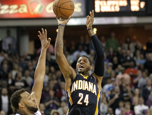 CORRECTION_Pacers_Kings_Basketball_SCA107_WEB014503