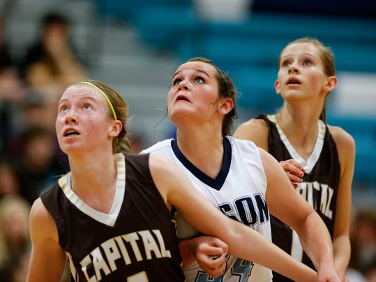 -girls gfhs v capital 1.jpg_20141212.jpg