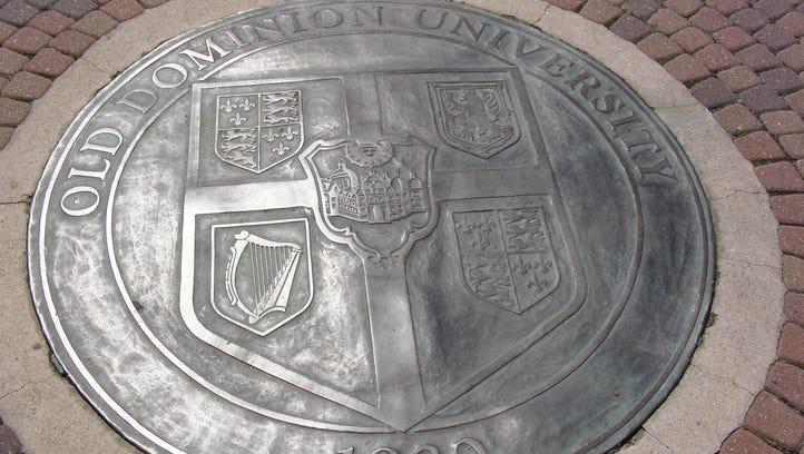 Va. student: 8-hour interrogation after campus rape