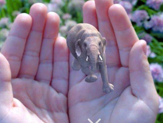 635900051911080613-Magic-Leap-elephant.jpg
