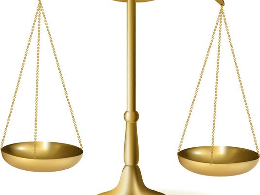 LOGO - scales-of-justice.jpg