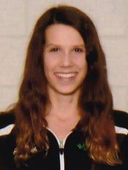 Ashley Turak