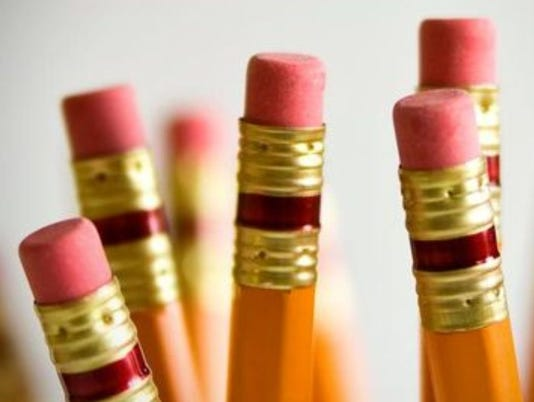 636510074013845365-636343311475788359-pencils-1-.jpg