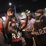 To prevent angry protests like St. Louis, cop video footage must be immediately released