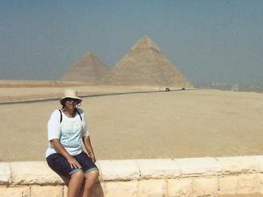 valley of kings and queens001.jpg