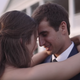 Watch: Austin Hatch's wedding video a tear-jerker