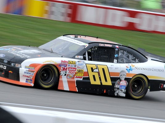 MNCO NASCAR Nationwide at Mid-Ohio 2nd Art.jpg