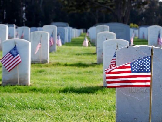 636449694826892193-veterans-day.jpg