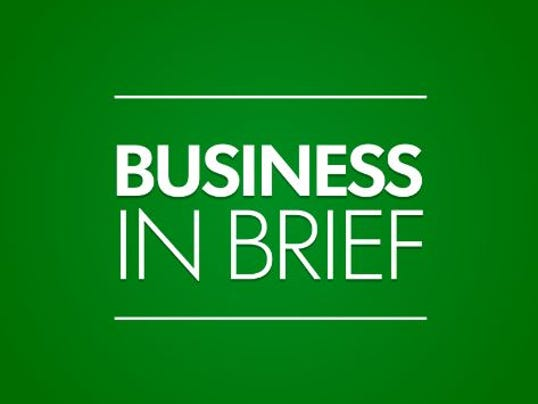 Business brief for online