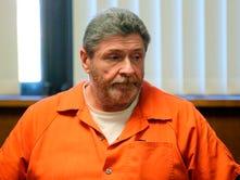 Battle Creek man faces trial in Kalamazoo crash that killed 5 bicyclists