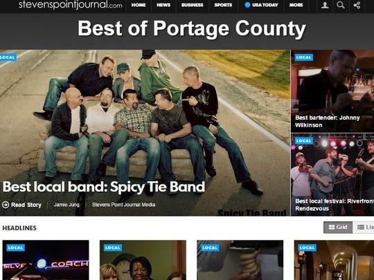 Best of Portage County.JPG