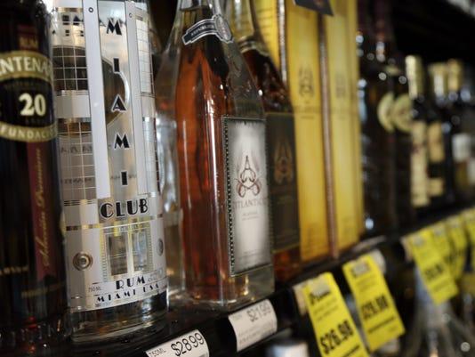 Liquor-store.jpg