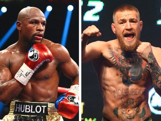 -floyd-and-Conor