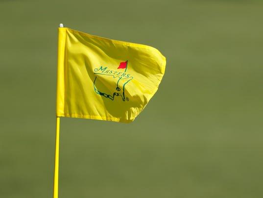"PGA: The Champions - second round ""data-mycapture-src ="" https://www.gannett-cdn.com/media/2018/04/04/USATODAY/USATODAY/636584313252920649-USATSI-9236813.jpg "" Data-mycapture-sm-src = ""https://www.gannett-cdn.com/-mm-/47dfb57d08c7997f89e788d8ea4dd7b04e244f33/r=500x344/local/-/media/2018/04/04/USATODAY/USATODAY/636584313252920649-USATSI -9236813.jpg"