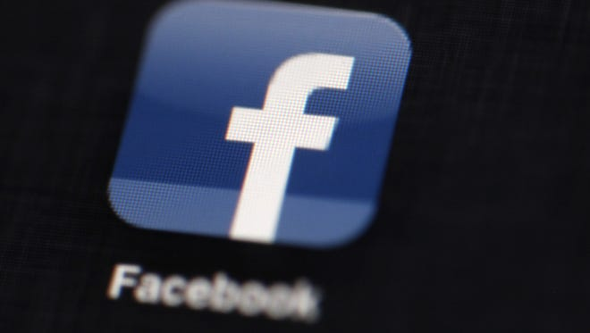 Face it: Not all of your Facebook contacts deserve to be your friend.