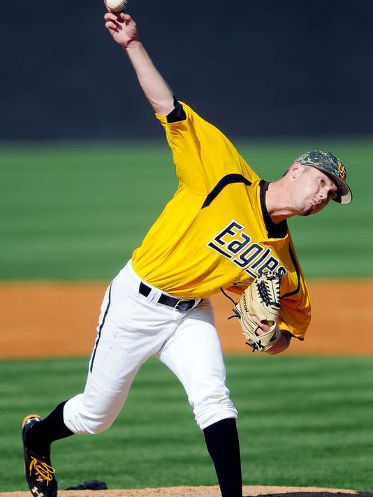-USM vs. La Tech Baseball1.jpg_20140419.jpg