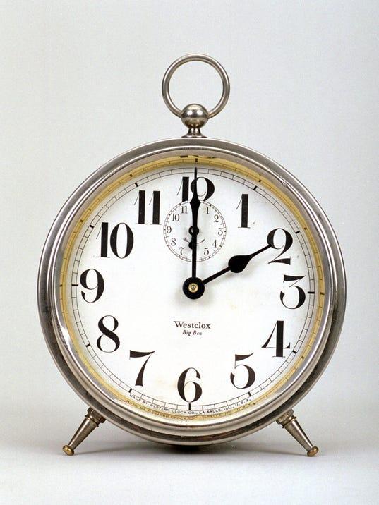 clock_103116