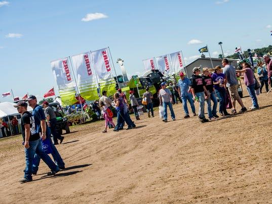 2014 Farm Technology Days - Photo Credit to KT Elements.jpg