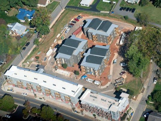 051016asheville-construction.jpg