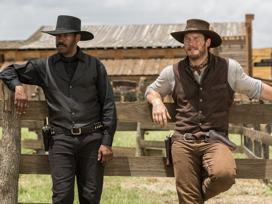 "stereotypes in the western movies ""in this case, participants could have inferred their missing knowledge ('do i like western movies') from their own gender stereotypes thus, to some extent, stereotypes may have also influenced the results in study 2."