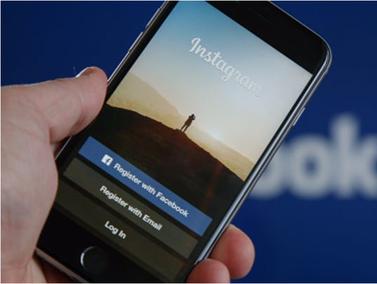Instagram, Twitter, Facebook negatively impacts teens mental health, study shows