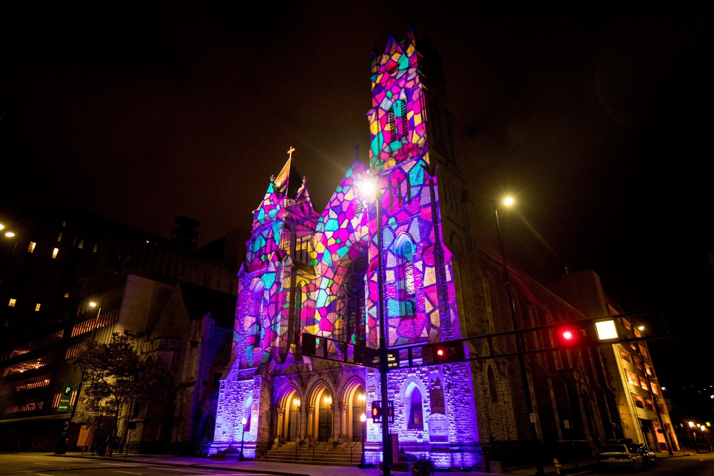 636434944797353909-BLINK-MV-006.JPG & Blink Cincinnati: The light and music show also lit up Twitter azcodes.com