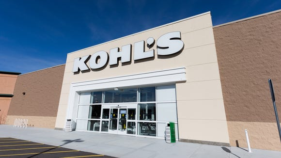 Black Friday 2018 The Best Kohls Deals On Amazon Echo Google And