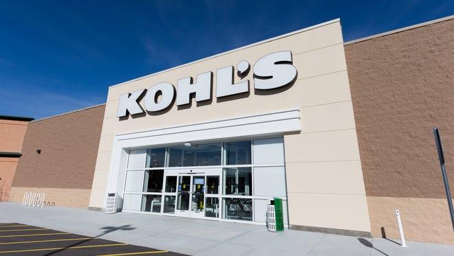 We've found the best Kohl's Black Friday deals of 2018