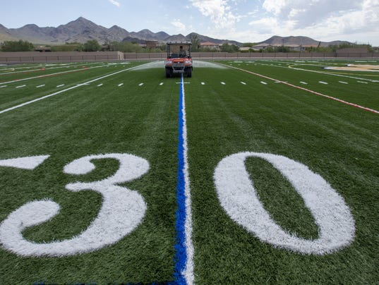 arizona-high-school-football-preview