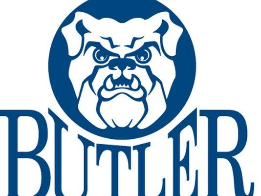 -butler.jpg20121015.jpg