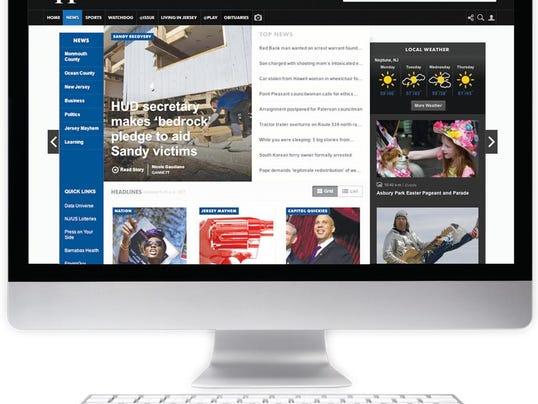APPDesktopComputer.jpg