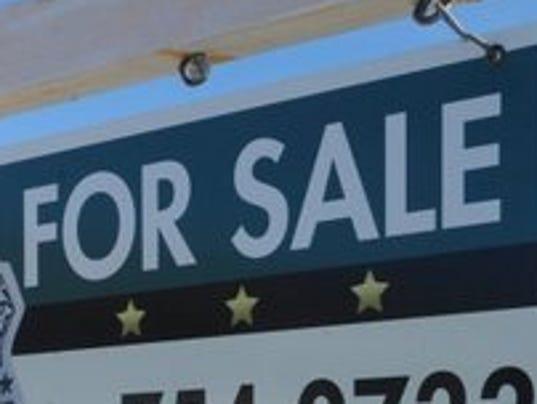 #stockphoto-real-estate.jpg