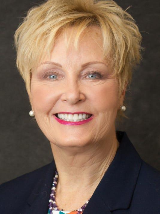 Terri Kane