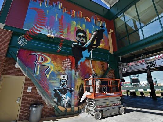 635954204156810784-ball-park-mural-2.jpg